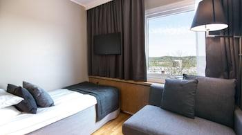 Sista minuten-erbjudanden på hotell i Göteborg