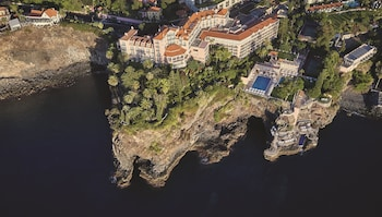 Picture of Belmond Reid's Palace in Funchal