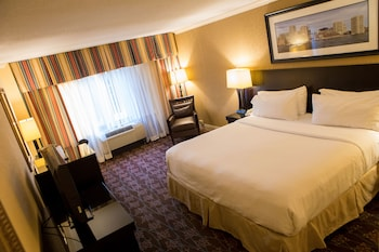 15 Closest Hotels To University Of Machusetts Lowell In