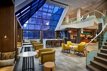 Picture of Delta Hotels by Marriott Toronto Mississauga in Mississauga