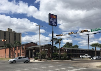 Slika: Laredo Executive Inn ‒ Laredo