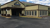 Hotel unweit  in Cincinnati,USA,Hotelbuchung