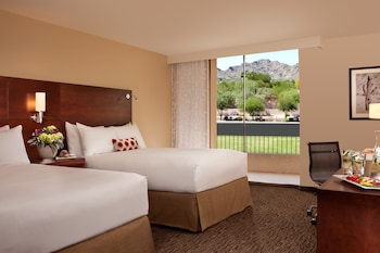 Gambar The McCormick Scottsdale di Scottsdale