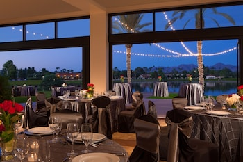Picture of The McCormick Scottsdale in Scottsdale