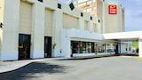 Sandston hotels,Sandston accommodatie, online Sandston hotel-reserveringen