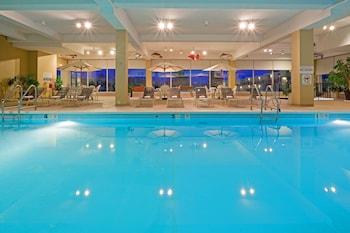 Image de Red Lion Hotel Harrisburg Hershey à Harrisburg