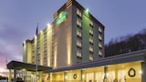 Reserve this hotel in Pittsburgh, Pennsylvania
