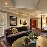 普通套房 (Xtra Large) - 客廳