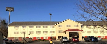 Picture of Country Inn & Suites By Carlson, Abingdon, VA in Abingdon