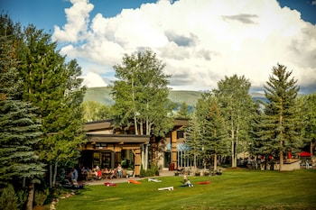 Picture of Inn at Aspen in Aspen