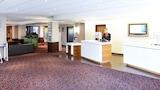 Image de Novotel Wolverhampton à Wolverhampton