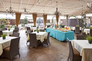 תמונה של Empress Hotel of La Jolla בלה ג'ולה
