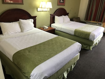 Picture of Americas Best Value Inn in Forrest City