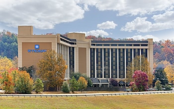 Picture of Wyndham Atlanta Galleria in Atlanta
