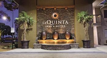 Picture of La Quinta Inn & Suites San Jose Airport in San Jose