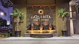Choose This Free Breakfast Hotel in San Jose