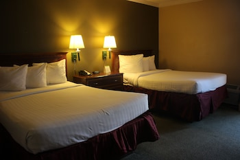 Picture of Extend-a-Suites Amarillo West in Amarillo