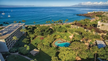 Picture of Kaanapali Beach Hotel in Lahaina