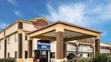 Hotel unweit  in Valdosta,USA,Hotelbuchung