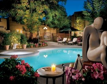 Picture of La Posada de Santa Fe, a Tribute Portfolio Resort & Spa in Santa Fe