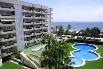 Picture of Mediterráneo Sitges in Sitges
