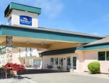 Picture of Baymont Inn and Suites Tri-Cities/Kennewick WA in Kennewick