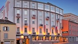 Choose This Affaire Hotel in Epinal -  - Online Room Reservations