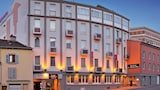 Picture of Mercure Epinal Centre in Epinal