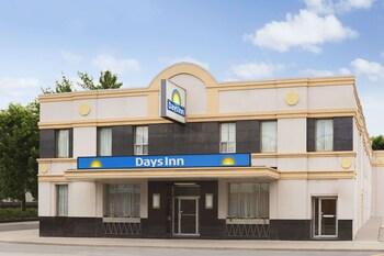 Obrázek hotelu Days Inn by Wyndham Toronto East Beaches ve městě Toronto