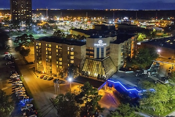 Picture of DoubleTree by Hilton Hotel Memphis in Memphis