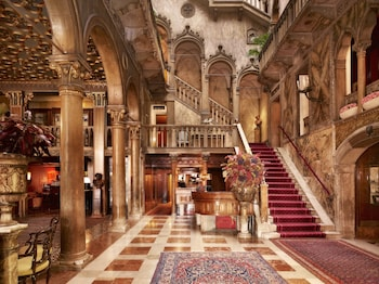 Picture of Hotel Danieli, a Luxury Collection Hotel, Venice in Venice