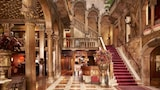 Bild vom Hotel Danieli, a Luxury Collection Hotel, Venice in Venedig