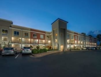 Picture of Days Inn Florence Near Civic Center in Florence