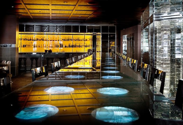 SLS Hotel, a Luxury Collection Hotel, Beverly Hills, Λος Άντζελες, Μπαρ ξενοδοχείου