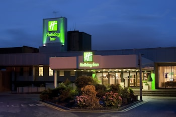 Picture of Holiday Inn Bristol-Filton in Bristol
