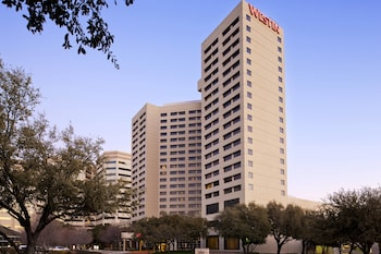 Slika: The Westin Dallas Park Central ‒ Dallas