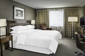 15 Closest Hotels To Chesapeake Energy Arena In Oklahoma City