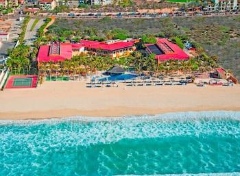 Picture of Posada Real Los Cabos in San Jose del Cabo