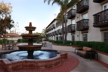 Image de Fairfield Inn & Suites San Diego Old Town à San Diego