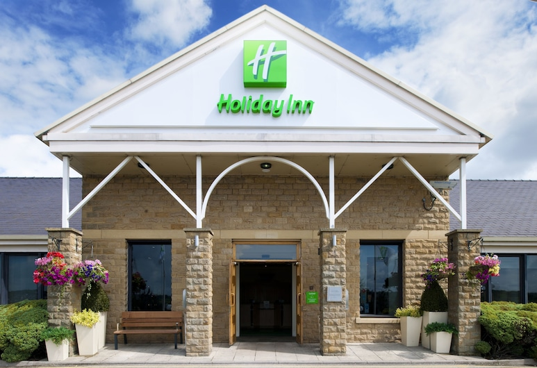 Holiday Inn Brighouse, Brighouse