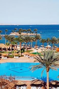 ภาพ Continental Hurghada ใน Hurghada