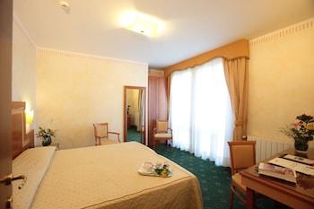 Foto di Hotel Residence Venezia 2000 a Venezia