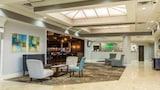 Hotel , Shreveport