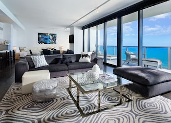 Picture of W South Beach in Miami Beach