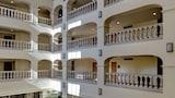Sélectionnez cet hôtel quartier  Westlake Village, États-Unis d'Amérique (réservation en ligne)
