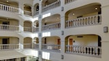 Westlake Village hotel photo