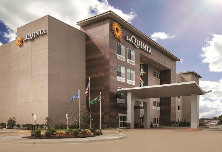 La Quinta Inn & Suites by Wyndham Mobile, Mobile