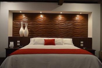 Picture of El Tapatio Hotel And Resort in Tlaquepaque