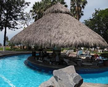 Picture of Radisson Hotel Tapatio Guadalajara in Tlaquepaque