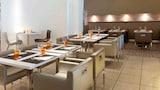 Hotel Lione - Vacanze a Lione, Albergo Lione